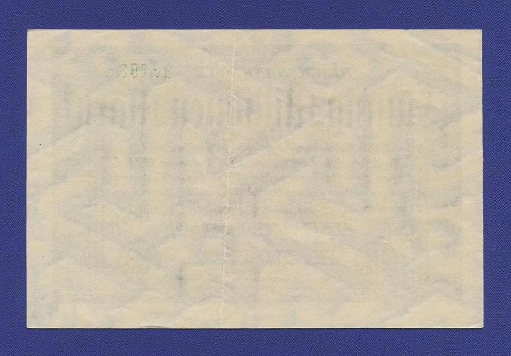 Германия 50000000 марок 1923 XF - 1