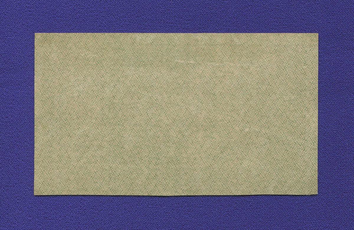 РСФСР 250 рублей 1921 года / XF-aUNC / Цифры номинала - 1