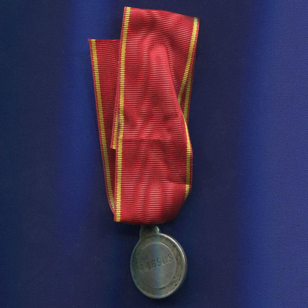 Знак отличия ордена Святой Анны - 1