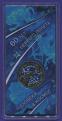 Россия 25 рублей 2021 UNC ММД 60-летие первого полета человека в космос (в блистере) - 2