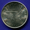 США 1/2 доллара 1952 UNC Джордж Вашингтон Карвер и Букер Талиафер Вашингтон  - 1