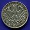 Германия/Веймарская республика 3 марки 1928 XF 400 лет со дня смерти Альбрехта Дюрера  - 1