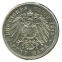 Германия/Гамбург 5 марок 1913 aUNC  - 1