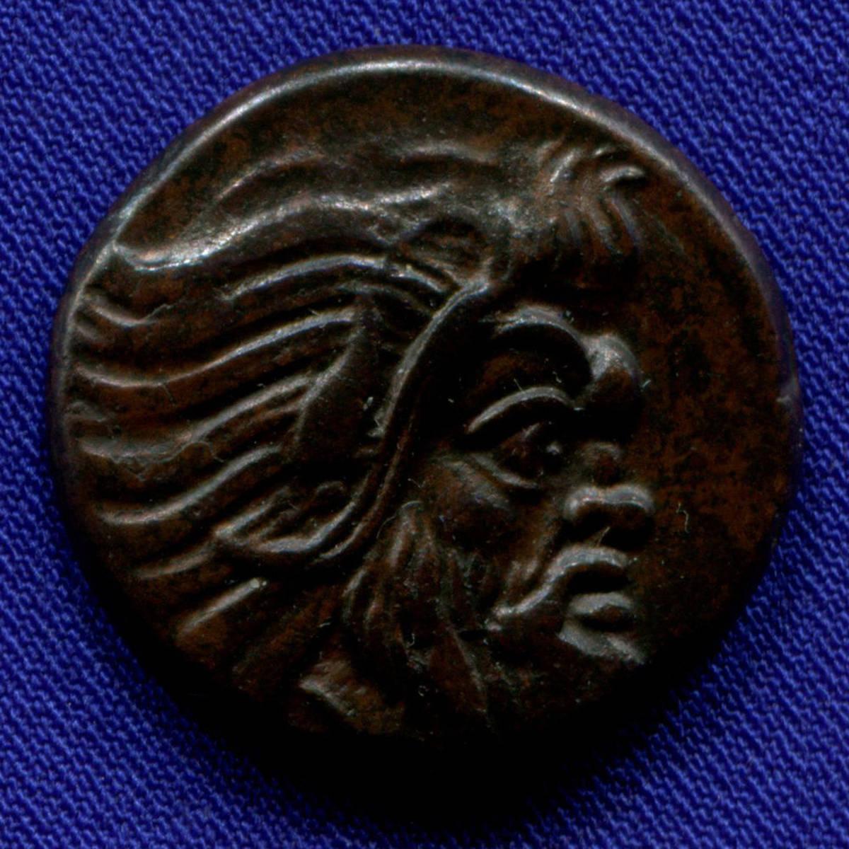 свадьбе сына фото монет пантикапей золотые хиросимы